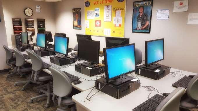 Borland Public Computing